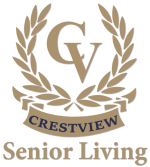 crestview senior living